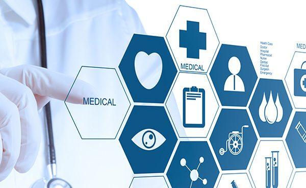 Medical SEO | Healthcare SEO