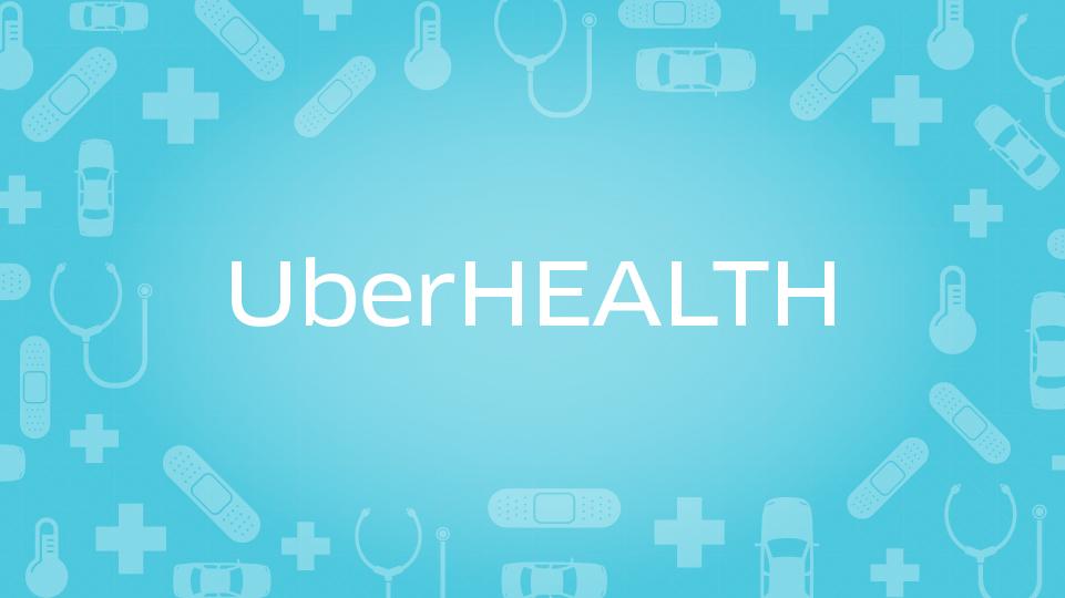 uberhealth