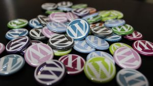 Most Common WordPress Errors