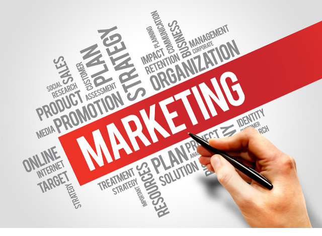Best Small Business Marketing Investments for 2019