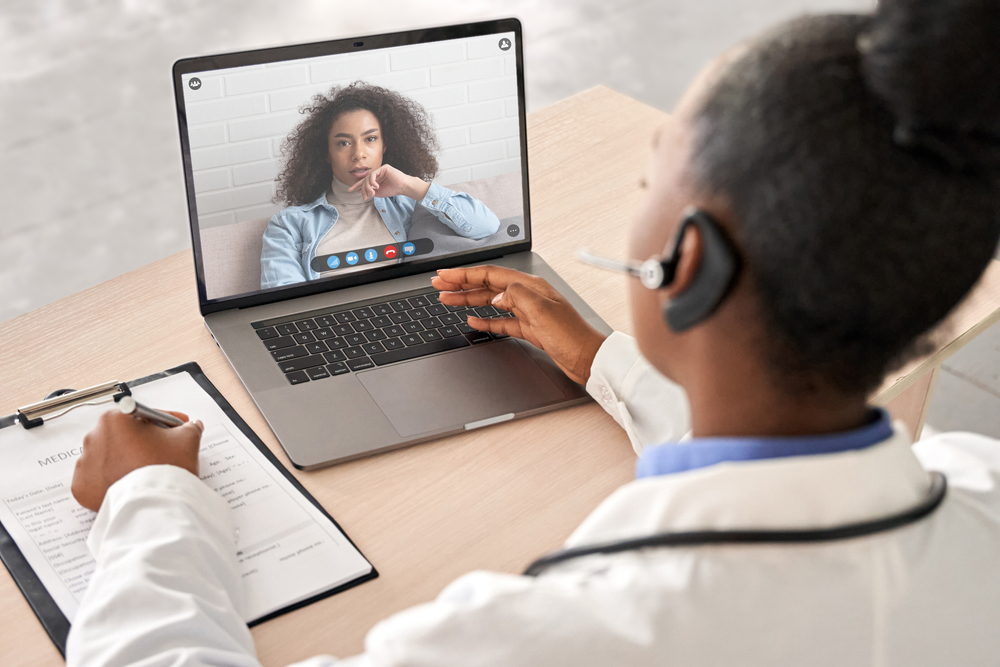 How to Start a Telemedicine Practice
